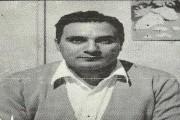 زيد محمد صالح