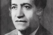 يرقد الفنان الكبير عبد الجبار البناء على فراش العافية , وتتمنى له الهيئة الادارية في جمعية الفنانين التشكيليين العراقيين الشفاء العاجل