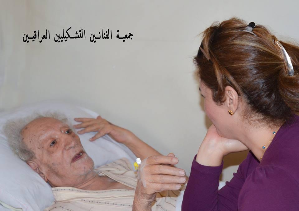 عبد الجبار البنا4