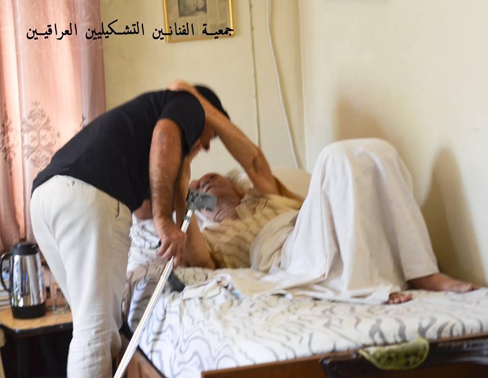 عبد الجبار البنا5