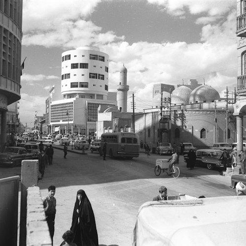 Latif-Al-Ani_Iraq (4)