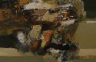 معرض فنانو العراق والوجه الآخر من البلاد